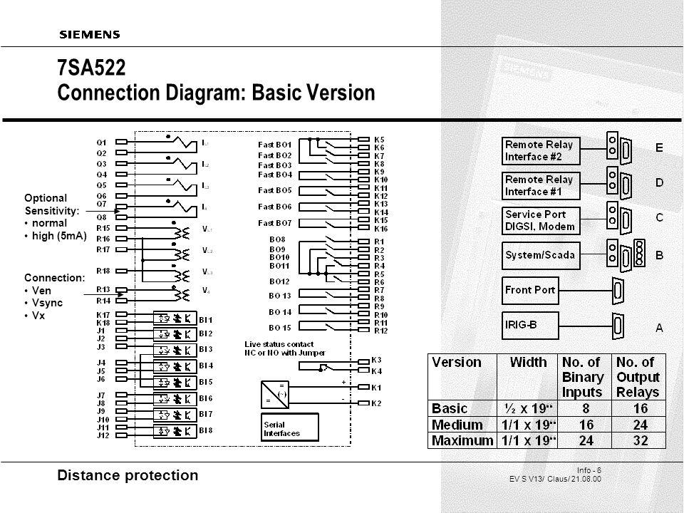 J4 Abb Wiring Diagram - Wiring Diagram For Light Switch •