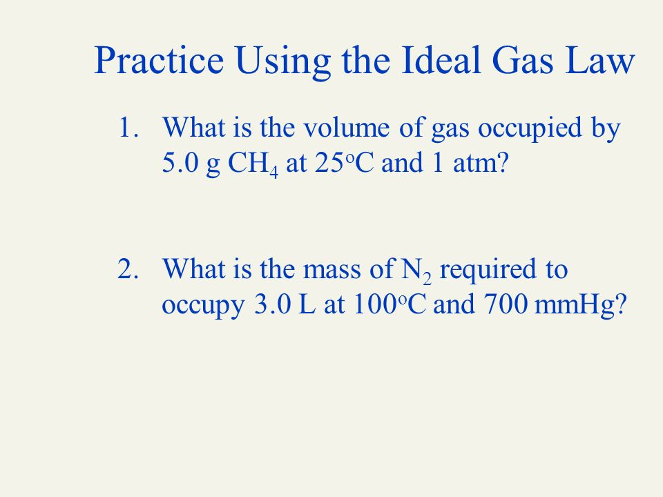 states of matter gases  liquids  and solids