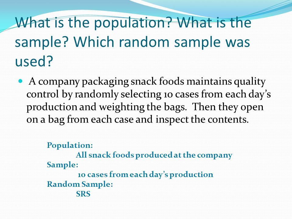 Data Collection  - ppt video online download