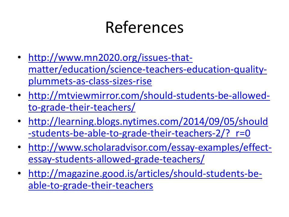 essay grader for teachers