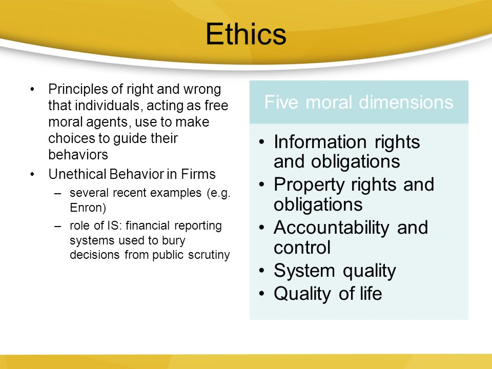 christianity guidelines moral and ethical implications soc 2004, business and professional ethics published an issue focusing on christian perspectives on business ethics 5 academic journals such as business spirit journal and journal of management, spirituality and religion are devoted to.