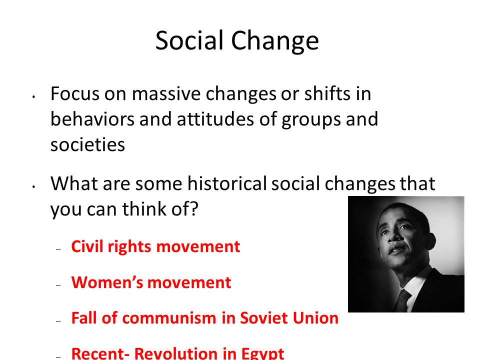 Sociology chapter 21-social movements and social ppt download.
