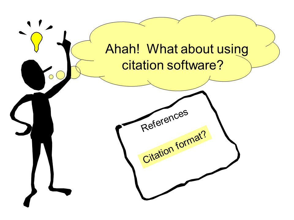 how to use endnote work online