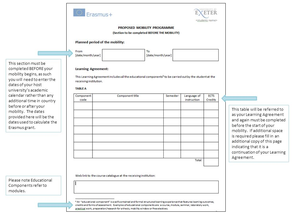 As The Document Is Substantial It Would Be Useful If You Enter Your