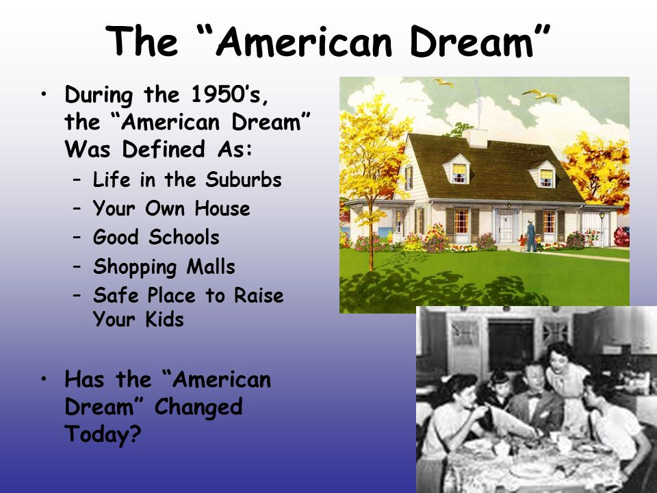 the american dream during the time of Fitzgerald's portrayal of the american dream during gatsby's time was primarily focused on an obsession with wealth and the stark contrasts between the have's and have not's.