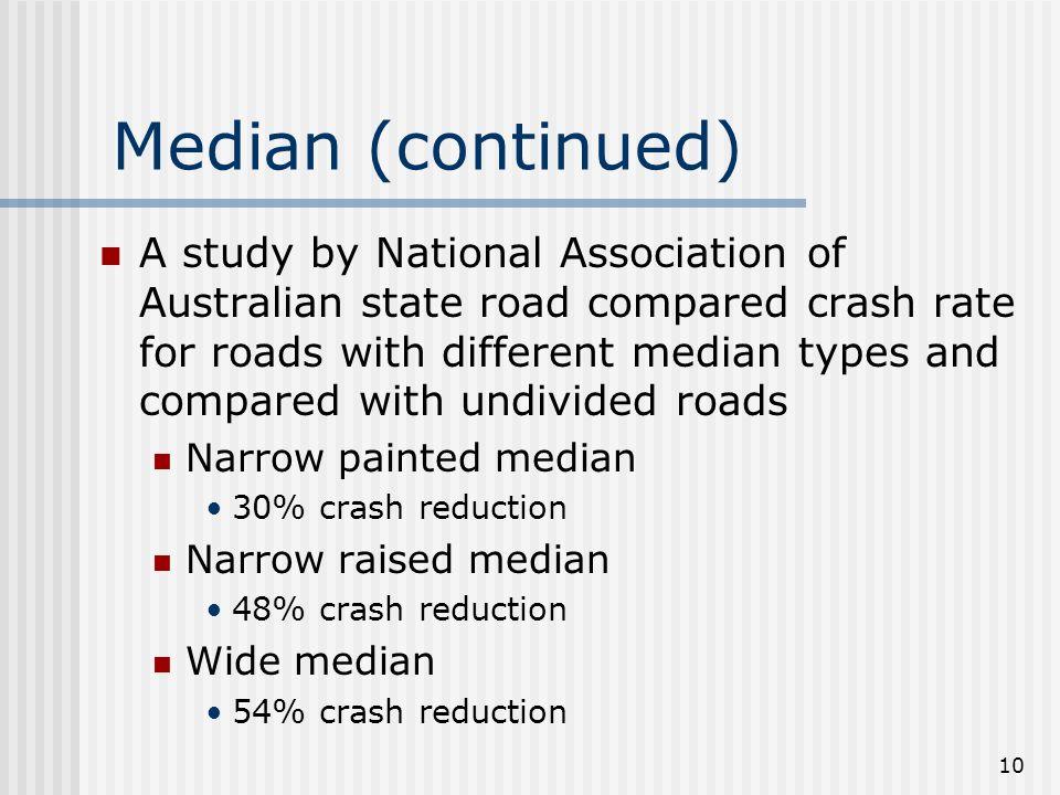 Road Design  - ppt video online download