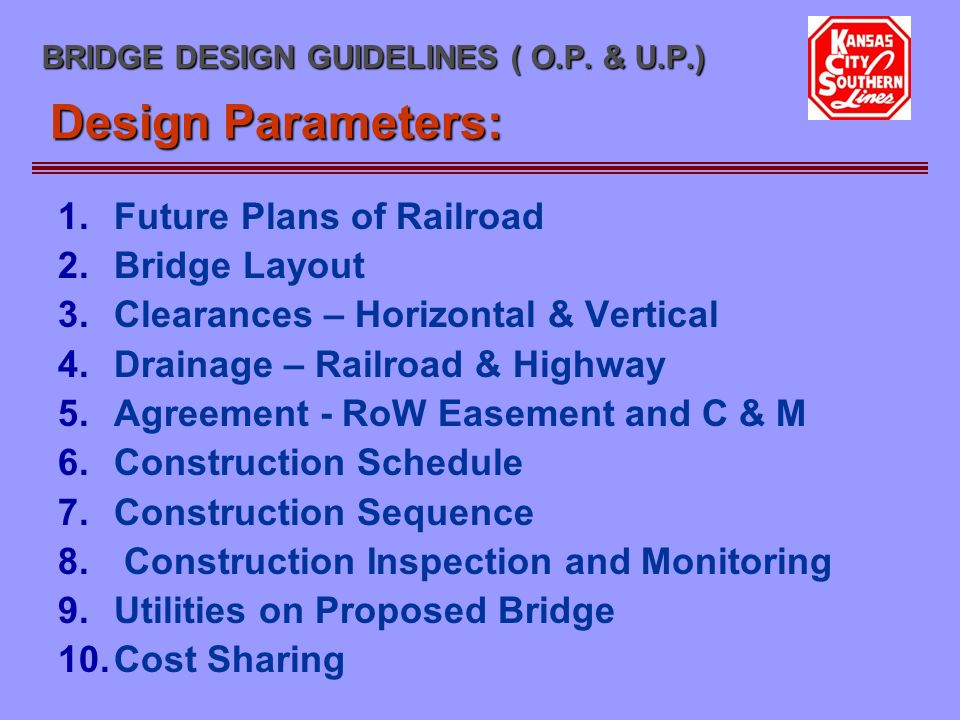 Mid-States Highway-Rail Grade Crossing Safety Conference May