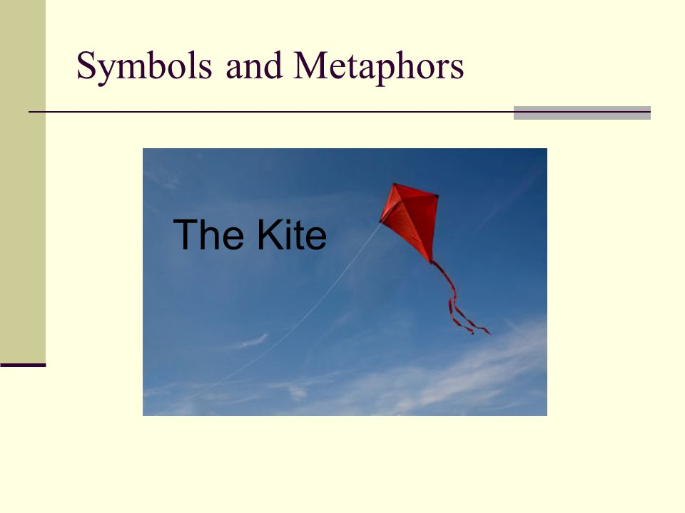 analysis of metaphors and symbols in Decoding symbolism:  the world of art is multifaceted and combines a lot of symbols and metaphors  to succeed in writing high-quality art analysis,.