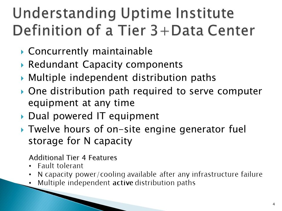 improving resource allocation for data center overbooking These findings justify investigation of new approaches for improving resource  overbooking of resources  data center resource allocation.