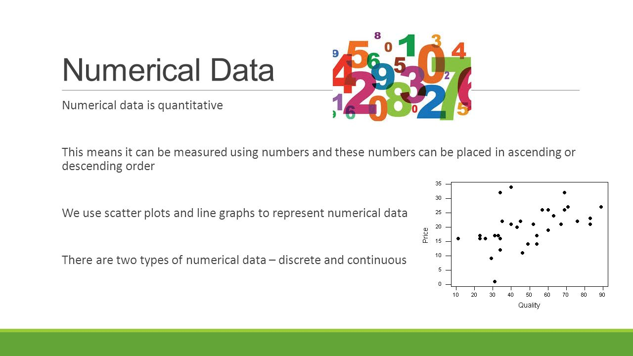 Data Collection. - ppt video online download