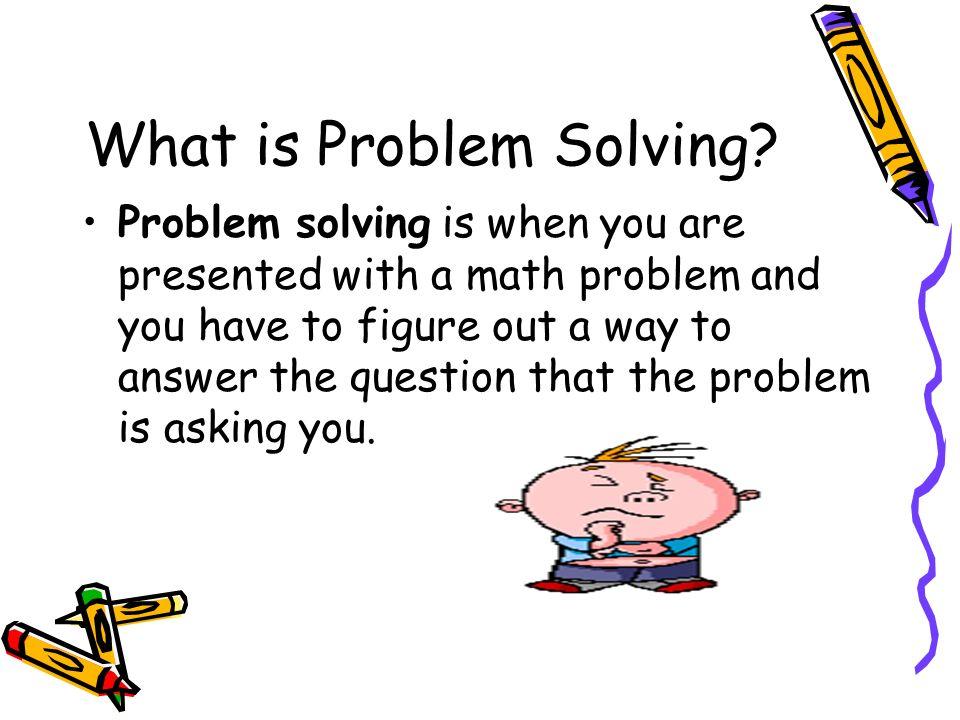 Problem Solving Tool: KFC. - ppt video online download