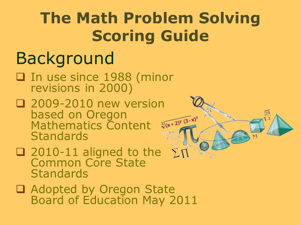 7.1-7.4 problem solving workshop mixed problem solving answers Regroup fractions or mixed numbers to solve each problem  problems, you will have found the answer to the question 8 1 7 2 7 3 4 a 9 1 8  5-4 regrouping to.