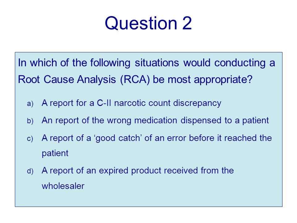 Medication Error Prevention Ppt Download