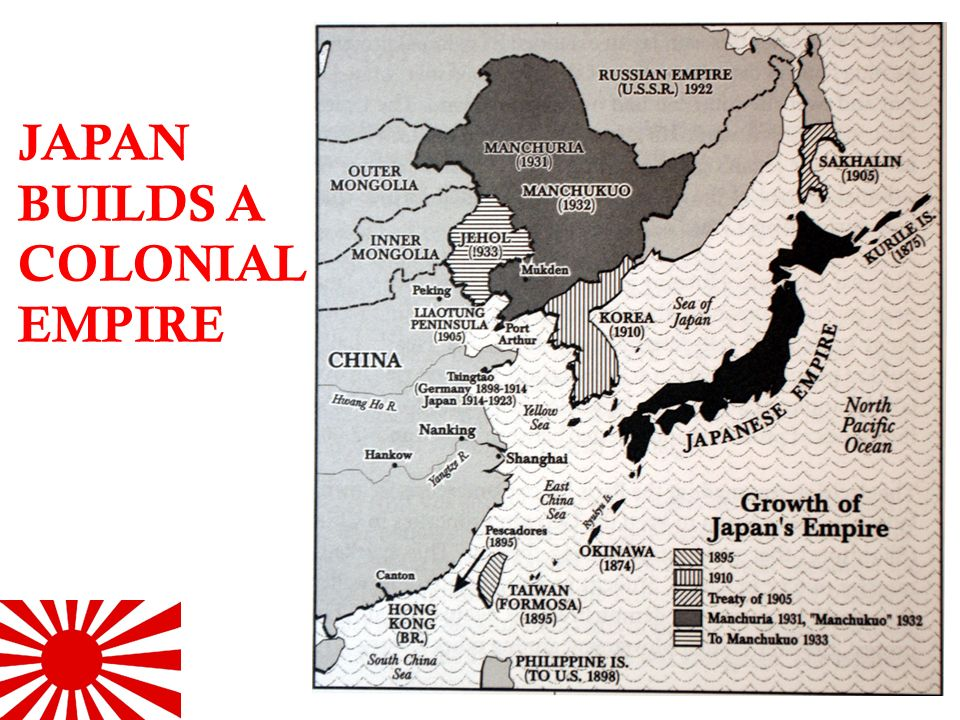 a history of chinese annexation in taiwan Taiwan is the united states' ninth largest trading partner, and the united states is taiwan's second largest trading partner taiwan enjoys export-import bank financing, overseas private investment corporation guarantees, normal trade relations status, and ready access to us markets.