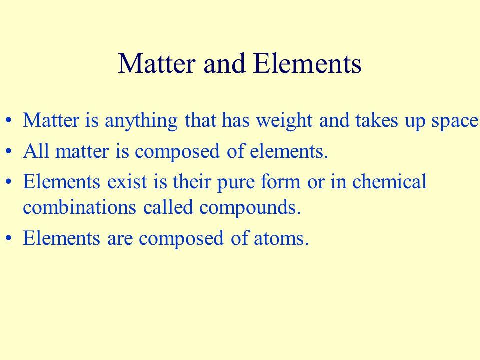 PowerPoint Presentation to accompany Hole\'s Human Anatomy and ...