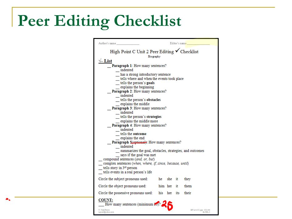Dispatch Complete The Worksheet Ppt Video Online Download