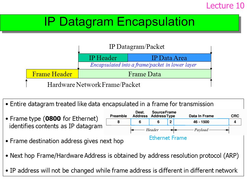 Ipv6 ethernet frame frame design reviews for Sierra motors ottawa il