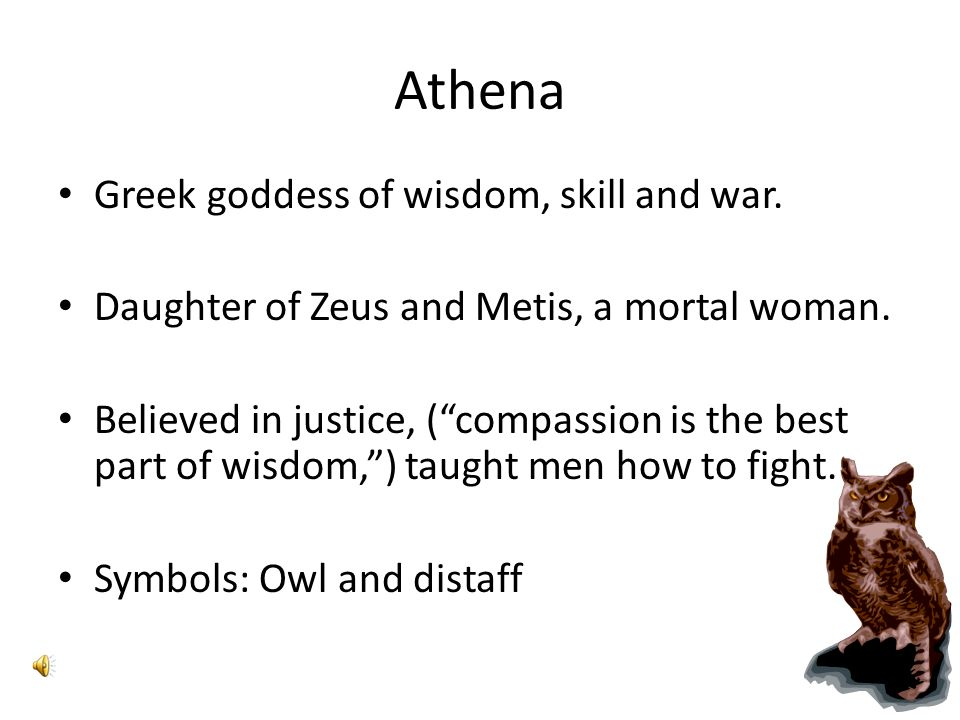 Greek Mythology Ppt Video Online Download