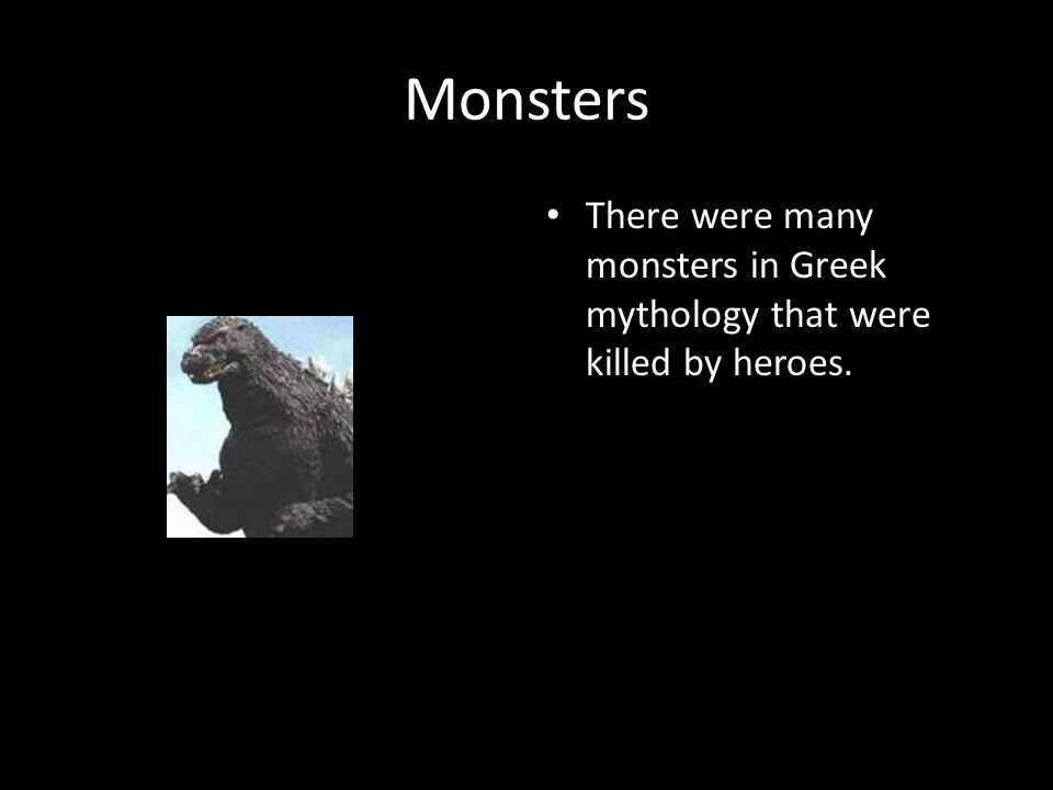 Greek Mythology By William Ppt Video Online Download
