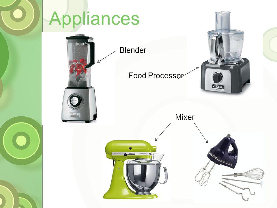 Kitchen Equipment. - ppt video online download