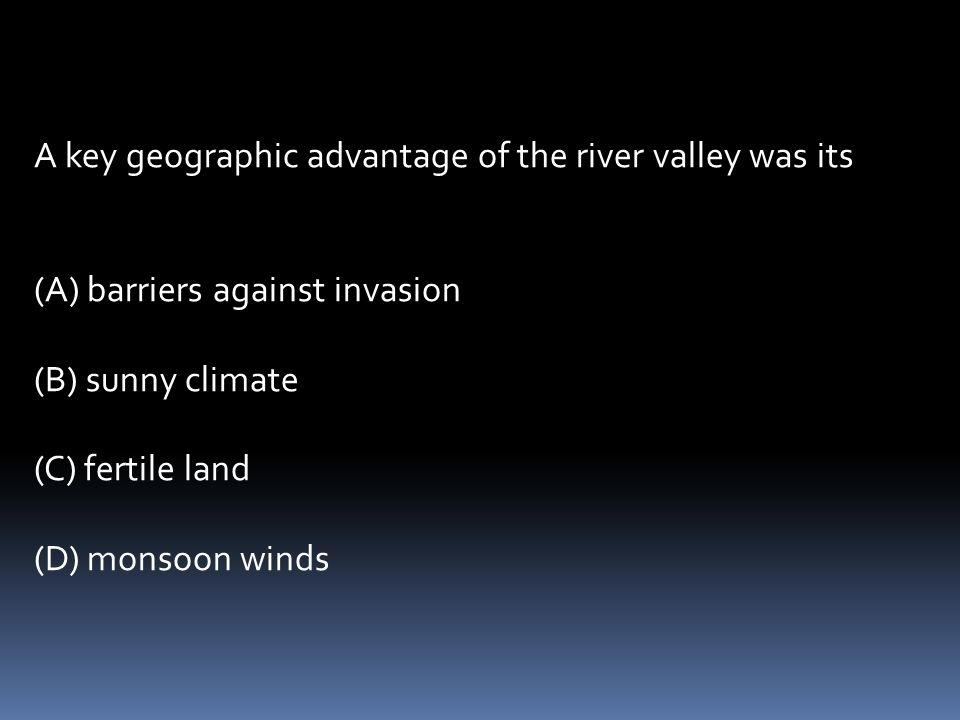 WORLD HISTORY PRE TEST Ppt Video Online Download