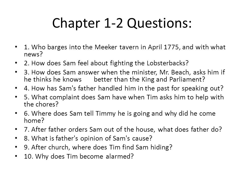 an analysis of the book my brother sam is dead My brother sam is a story that takes place during the american revolution it is the story of a boy named sam who decided to join the rebel army his family owns a tavern and do not agree with sam's decision to join the army because they support the british government.