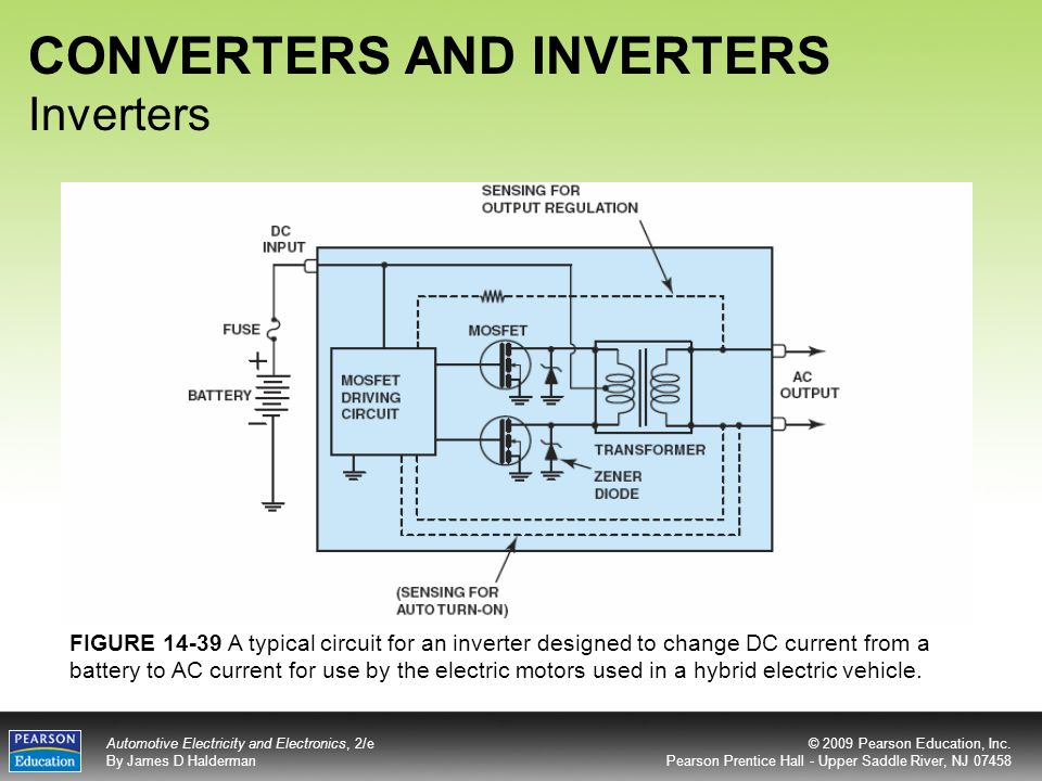 OBJECTIVES After studying Chapter 14, the reader should be able to on inverter wiring diagram, computer wiring diagram, controller wiring diagram, switches wiring diagram, rv charger wire diagram, valve wiring diagram, surge suppressor wiring diagram, typical rv wiring diagram, range wiring diagram, plug wiring diagram, radio wiring diagram, motor wiring diagram, pump wiring diagram, amplifier wiring diagram, 6300a converter diagram, battery wiring diagram, fuse holder wiring diagram, electrical wiring diagram, cable wiring diagram, rs 485 db9 pinout diagram,