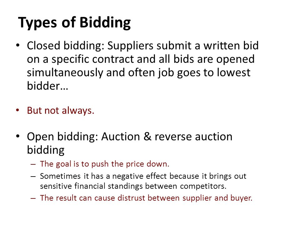 Chapter 14: Pricing Strategy for Business Markets PowerPoint