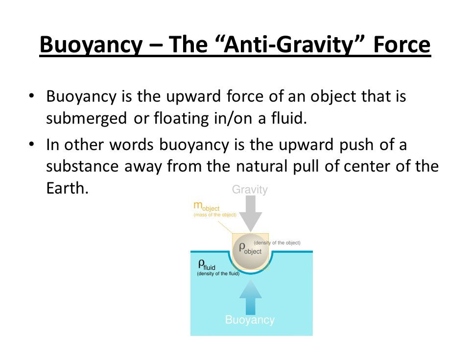 Grade 8 Discovering Science - ppt download