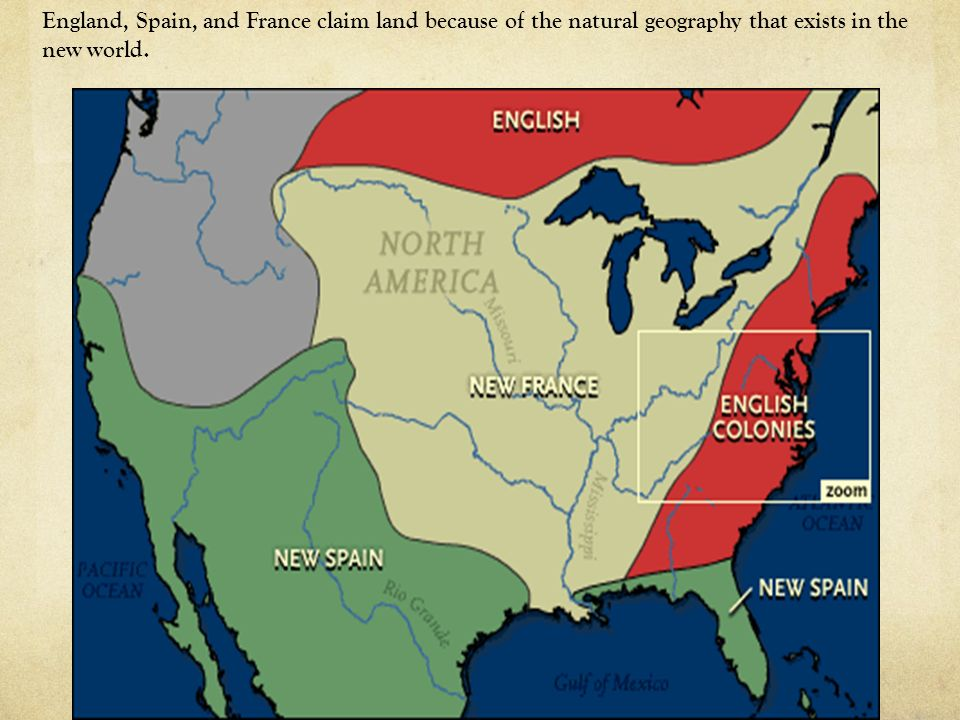 how the north and south developed differently in the early american colonies The southern colonies were established early on after the settlement of jamestown in 1607 at first, the south also relied on the forests and the water, but tobacco and cotton later emerged as cash crops.