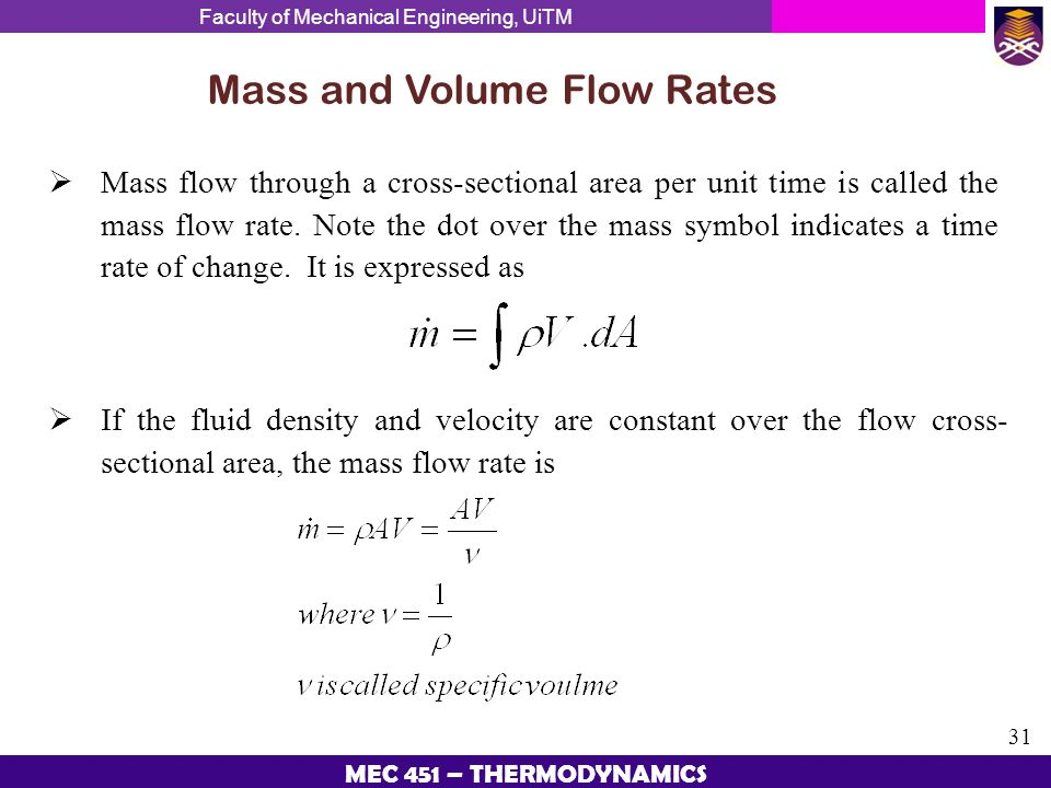 First Law Of Thermodynamics Ppt Video Online Download