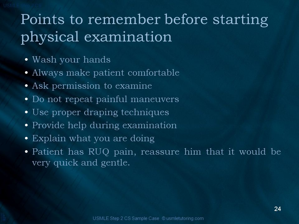 Usmle Step 2 Cs This Case Is Prepared By It Will Discuss Erectile