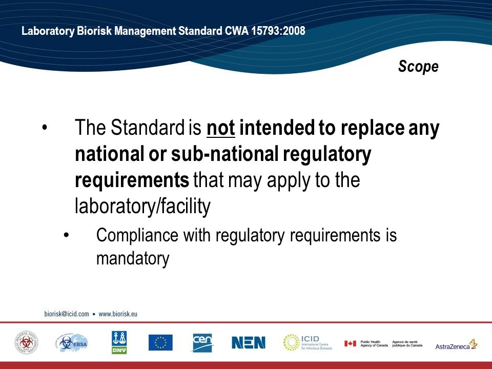 regulatory requirements of a positive environment Find out what environmental management means for  energy ratings and labelling requirements  a positive reputation as a business that cares about.