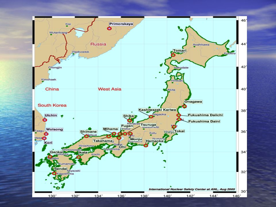 The Rise Of Japan Consider How Did Japan S Island Location Enable It To Develop Its Own Unique Culture Ppt Download