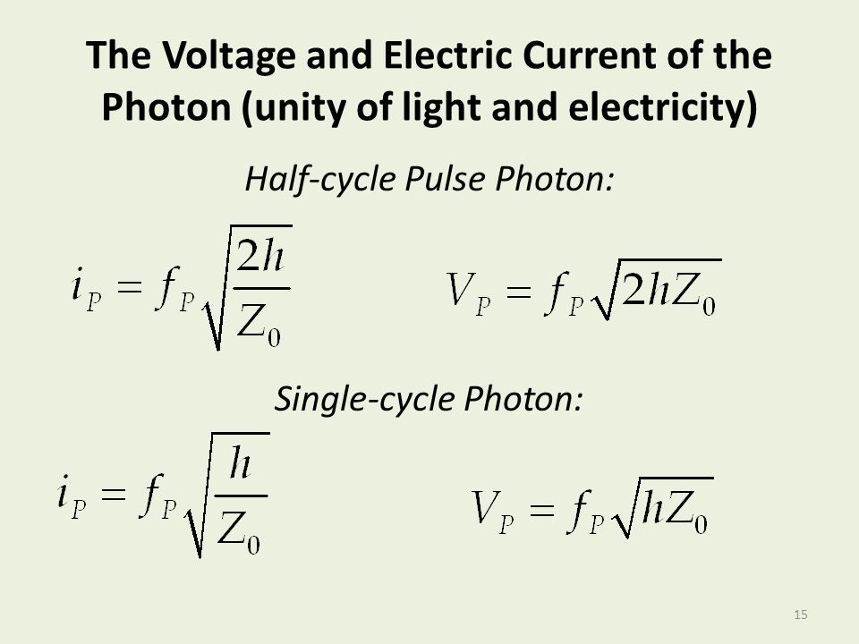 """Three theories of electricity- """"N"""", """"H"""", and """"C"""" - ppt video"""