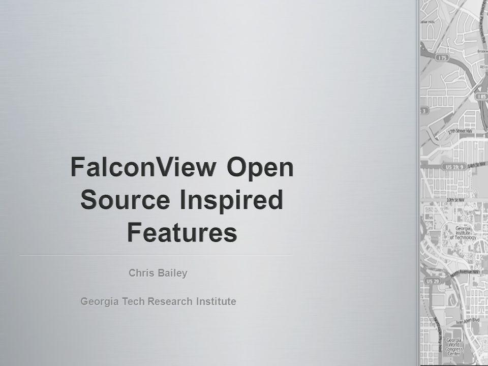 Falconview home | facebook.