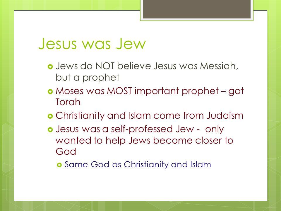 Judaism  - ppt video online download