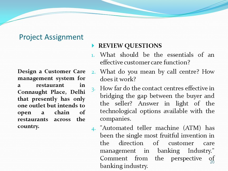 literature review assigment Definition a literature review is a critical description of the scholarly writings on a given topic its purpose is to evaluate what has already been written and to identify areas needing further study.