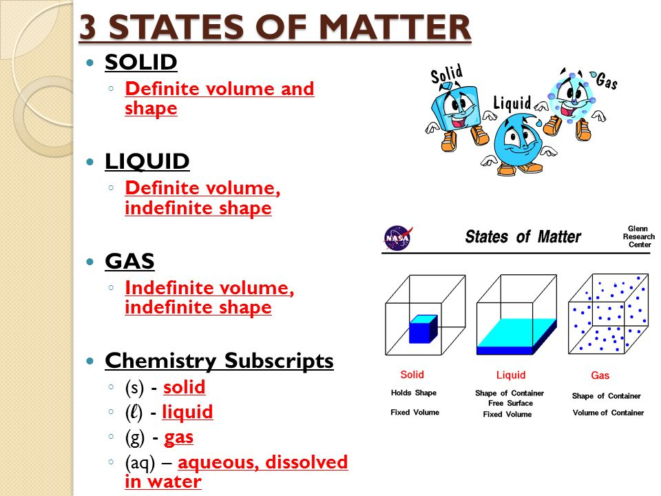 Halogens also Phase Changes Solid E Liquid E Gas in addition Original besides Orig moreover C B E E A Ada D Ac D A. on state of matter gas examples