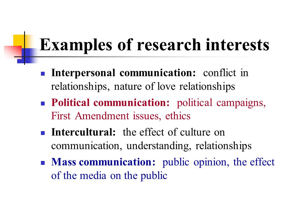 relationship between psychology and mass communication