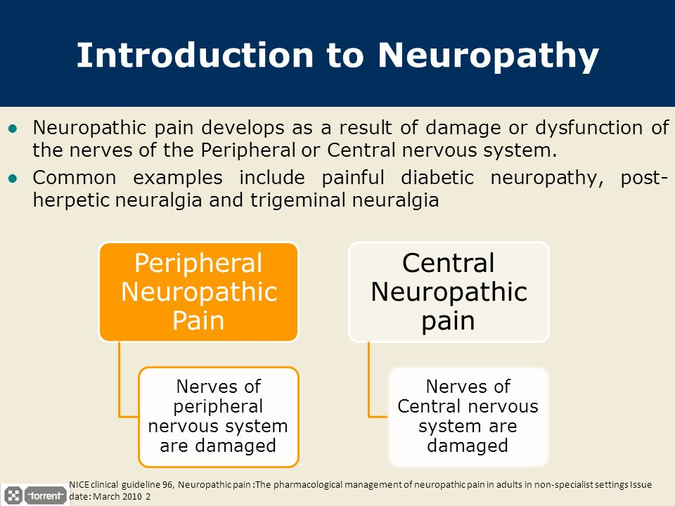 peripheral neuropathy case analysis Diagnostic work-up in peripheral neuropathy: an analysis of 171 cases doris lubec, wolf müllbacher, josef finsterer, bruno mamoli summary this study was set up to.