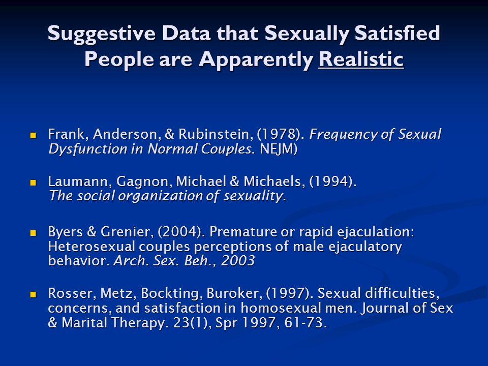 men s sexual health mccarthy barry w metz michael e