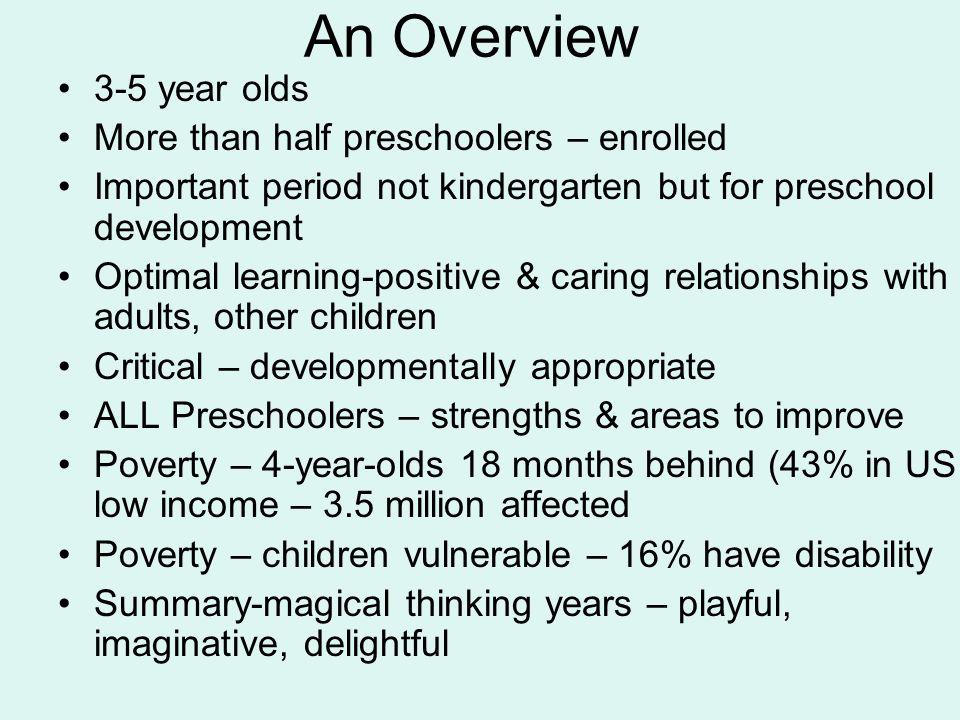 More On Developmentally Appropriate >> Developmentally Appropriate Practice Ppt Video Online Download