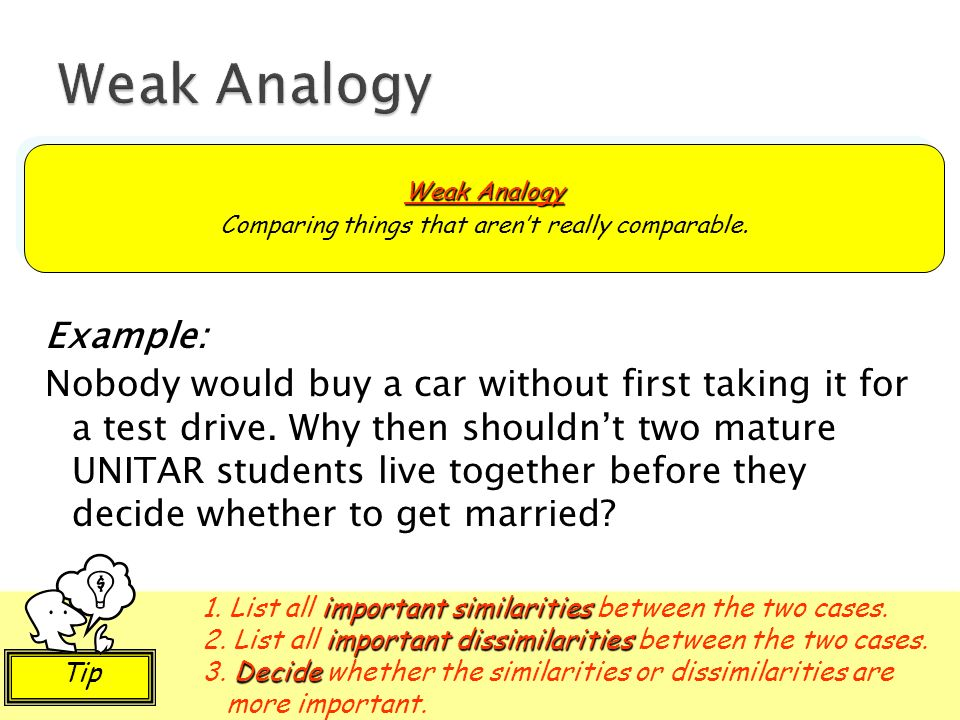 Fallacies Part 2 Critical Thinking Ppt Video Online Download