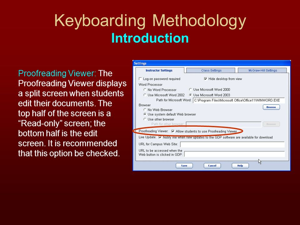 microsoft office word 2016 manual for gregg college keyboarding document processing gdp