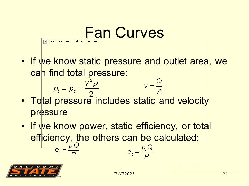 Fans Part 1 Reading: Chapter 5 in Henderson/Perry - ppt