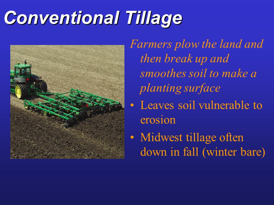 Food and Soil Resources - ppt video online download