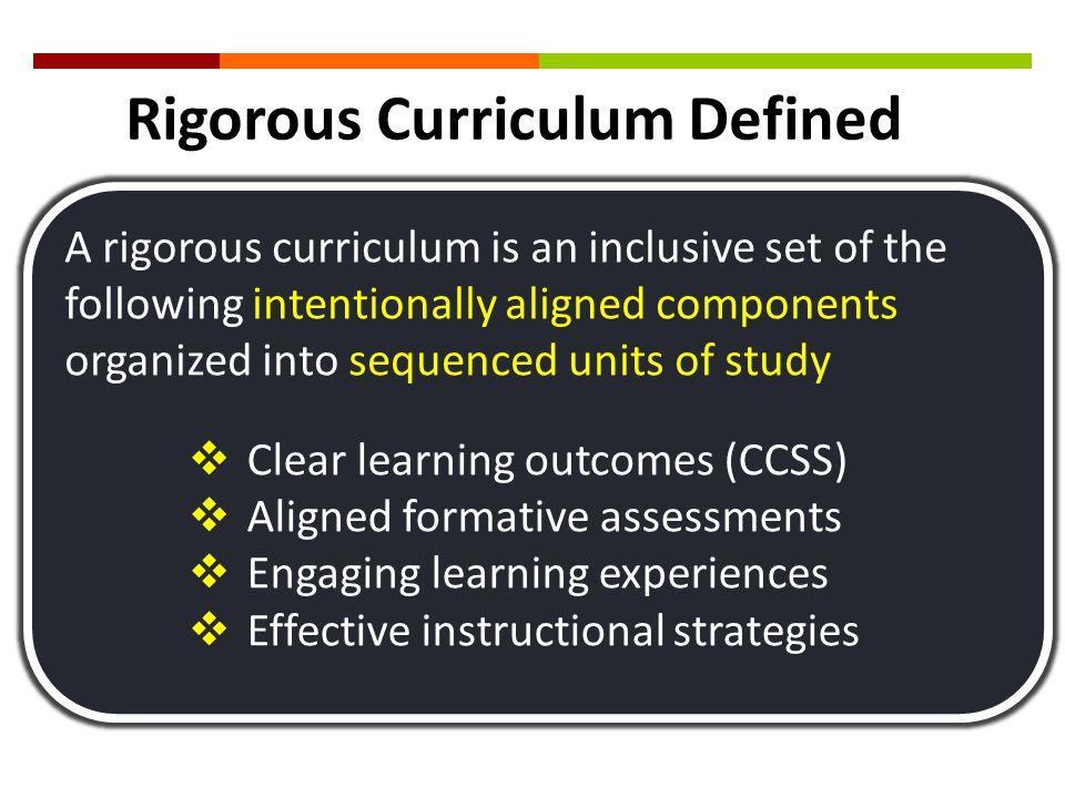 Rigorous curriculum design alignment diagram download wiring rigorous curriculum design ppt video online download rh slideplayer com types of curriculum designs rigorous curriculum design templates maxwellsz