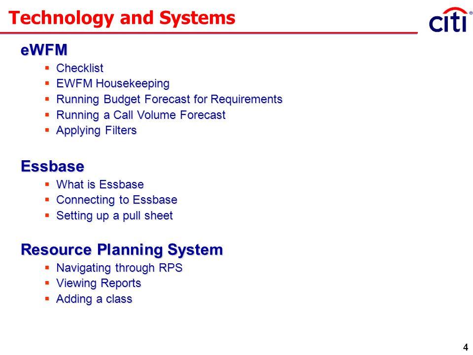 workforce management capacity planning training guide ppt video rh slideplayer com