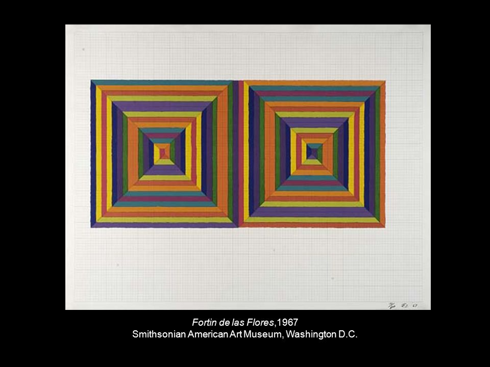 Smithsonian American Art Museum, Washington D.C.
